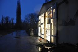 andreasgoritschnig_open-lab_reininghaus_graz