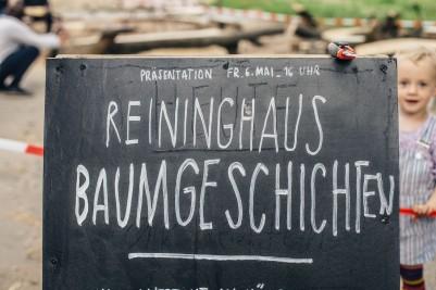 reininghaus-baumgeschichten_03_c-lipp-zahnschirm