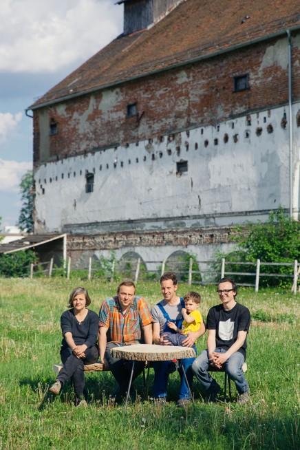 reininghaus-baumgeschichten_09_c-lipp-zahnschirm