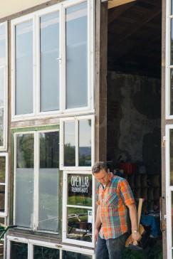 reininghaus-baumgeschichten_12_c-lipp-zahnschirm