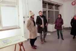 artist in residence #1_open lab_studio ASYNCHROME (39)