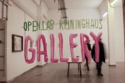 artist in residence #1_open lab_studio ASYNCHROME (65)