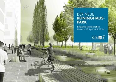 buergerinfo_reininghauspark_A5_final-Seite1