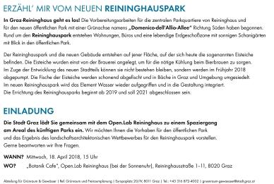 buergerinfo_reininghauspark_A5_final-Seite2
